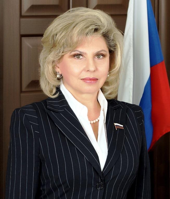 http://soshberezovo.ucoz.ru/Filenev/1.jpg