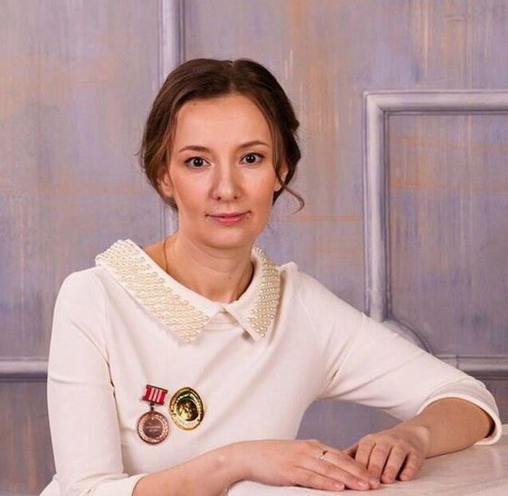 http://soshberezovo.ucoz.ru/Filenev/2.jpg