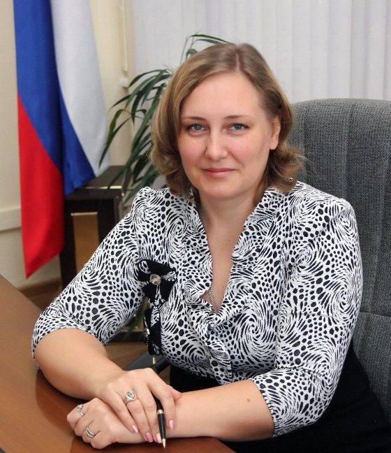 http://soshberezovo.ucoz.ru/Filenev/tatjana-zhurik.jpg